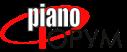Журнал «PianoФорум»