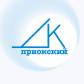 Муниципальное автономное учреждение культуры «Дворец культуры «Приокский»