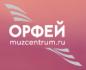 Российский государственный музыкальный телерадиоцентр
