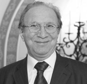 Бикташев Евгений Михайлович