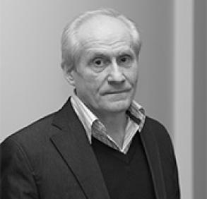Вольский Виктор Адольфович
