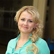 Иванина Юлия Сергеевна