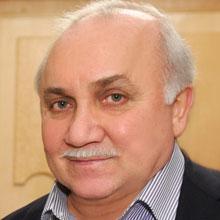 Галахов Олег Борисович