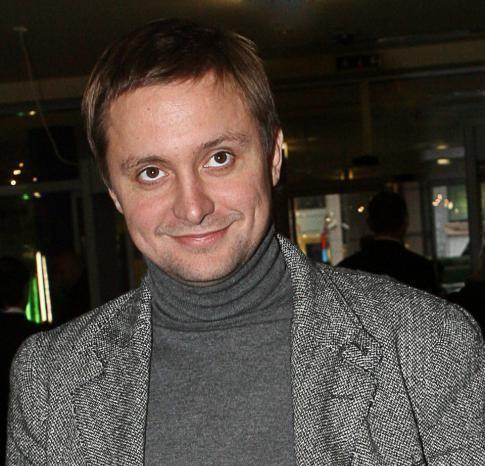 Михалков Артем Никитич